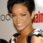 Nice short haircuts for black women