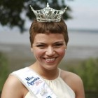Pageant hairstyles for short hair