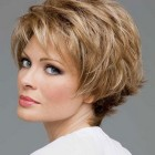 Photos short hairstyles women over 50