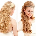Pictures hairstyles for long hair