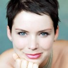 Pictures of very short haircuts for women
