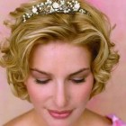 Princess hairstyles for short hair