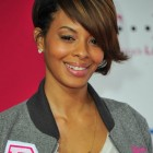 Quick hairstyles for black women