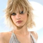 Real hairstyles for women