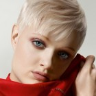 Sexy pixie haircuts