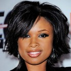 Short black weave hairstyles