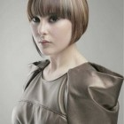 Short hair styles for teenage girls
