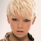 Short hair styles for teens