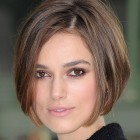 Short hairstyle cuts