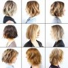 Short hairstyles 2015 bobs