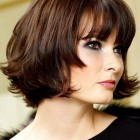 Short length haircuts 2015