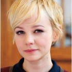 Short pixie haircuts for fine hair