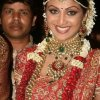 Tamil bridal hairstyles pictures