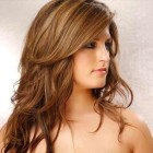 Top haircuts for long hair