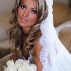 Wedding hair color