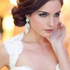 Wedding hair styles pictures