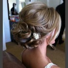 Wedding hair up dos