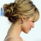 Wedding hairstyles up