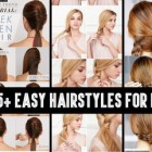 25 hairstyles for long hair