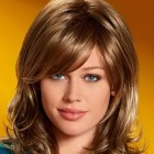 Beautiful hairstyles for medium hair