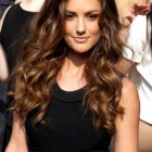 Best hairstyle for wavy hair