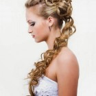 Best hairstyles for prom