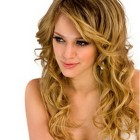 Cute summer hairstyles for long hair