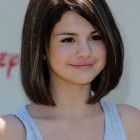 Girls haircuts pictures