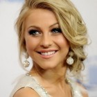 Hairstyles for proms