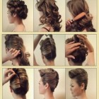 Hairstyles hairstyles