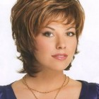 Hairstyles short hair women