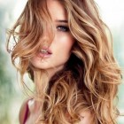 Hairstyles to do with long hair