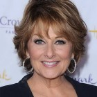 Images of short hairstyles for women over 50