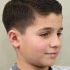Kids haircuts pictures
