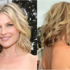 Latest haircuts for medium length hair