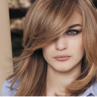 Latest hairstyles women