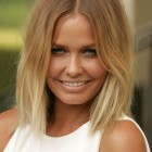 Medium hairstyles cuts