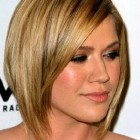 Medium length hairstyles fine hair