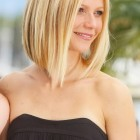Medium womens hairstyles