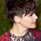 Pixie haircut photos