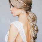 Prom hairstyles for
