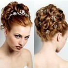 Prom hairstyles pictures