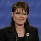 Sarah palin haircut
