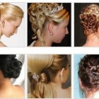 Step by step prom hairstyles