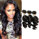 Weaves for black women