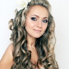 Beautiful hairstyles for long hair