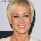 Kellie pickler short hairstyles