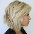 Picture short hairstyles
