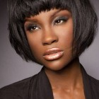 Pictures of black hairstyles