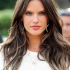 Pictures of long hairstyles